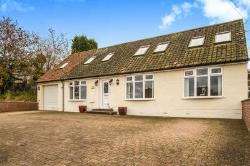 Detached House For Sale Mickley Stocksfield Northumberland NE43