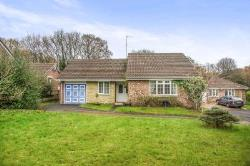 Detached Bungalow For Sale  Prudhoe Northumberland NE42