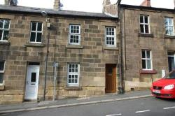 Other For Sale  Hexham Northumberland NE46