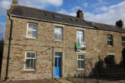 Flat For Sale  Hexham Northumberland NE46