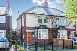 Semi Detached House For Sale  Oldbury West Midlands B68