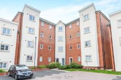 Flat For Sale  Smethwick West Midlands B66