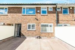 Flat For Sale Quinton Birmingham West Midlands B32