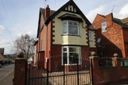 Flat For Sale  Oldbury West Midlands B68