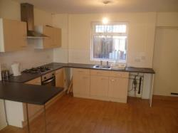Flat To Let Radcliffe Manchester Greater Manchester M26