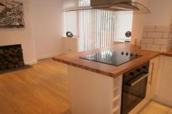 Semi Detached House To Let Prestwich Manchester Greater Manchester M25