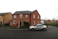 Semi Detached House For Sale Middleton Manchester Greater Manchester M24