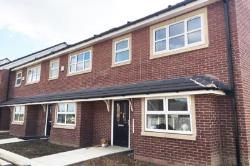 Other To Let Radcliffe Manchester Greater Manchester M26