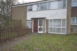 Other To Let Rainham Gillingham Kent ME8