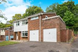 Detached House For Sale Hempstead Gillingham Kent ME7