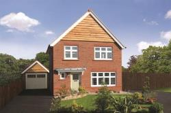 Detached House For Sale Rainham Gillingham Kent ME8