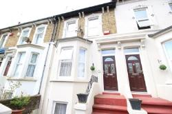 Other For Sale  Ramsgate Kent CT11