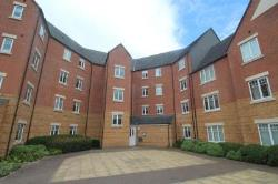 Flat For Sale  Redditch Worcestershire B98
