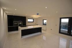 Flat For Sale  Newquay Cornwall TR7