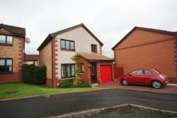 Detached House For Sale  Erskine Renfrewshire PA8