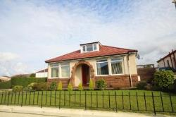 Detached Bungalow For Sale  Renfrew Renfrewshire PA4