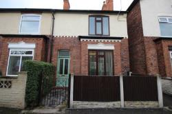 Semi Detached House To Let  Retford Nottinghamshire DN22