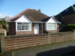 Detached Bungalow For Sale  Retford Nottinghamshire DN22