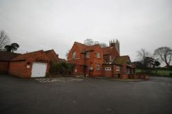 Flat To Let Sturton-Le-Steeple Retford Nottinghamshire DN22