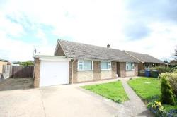 Detached Bungalow To Let Beckingham Doncaster South Yorkshire DN10