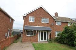 Other To Let Tuxford Newark Nottinghamshire NG22