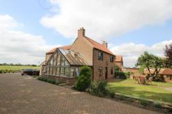 Detached House To Let Misterton Doncaster South Yorkshire DN10