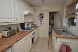 Other To Let  Worksop Nottinghamshire S80