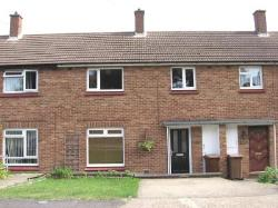 Other To Let  Rochester Kent ME1