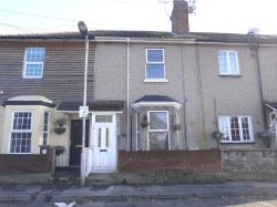 Other To Let Wouldham Rochester Kent ME1