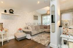 Other For Sale  London Greater London E4
