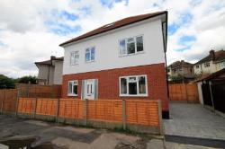 Detached House For Sale  Romford Essex RM5