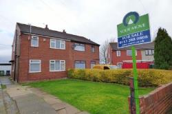 Semi Detached House For Sale Rothwell Leeds West Yorkshire LS26