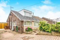 Semi - Detached Bungalow For Sale Rothwell Leeds West Yorkshire LS26