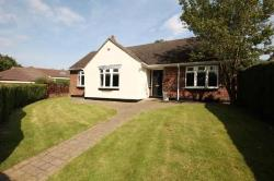 Detached Bungalow For Sale Burnopfield Newcastle Upon Tyne Tyne and Wear NE16