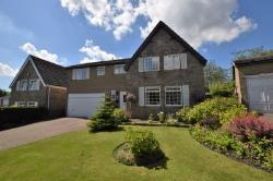 Detached House For Sale Tanfield Stanley Durham DH9