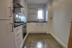 Flat To Let  Rowlands Gill Tyne and Wear NE39
