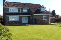 Detached House For Sale  Hamsterley Mill Tyne and Wear NE39
