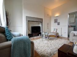 Terraced House To Let High Spen Rowlands Gill Tyne and Wear NE39