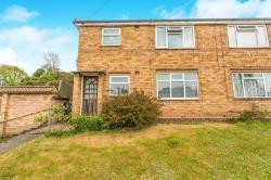 Flat For Sale Rednal Birmingham Worcestershire B45