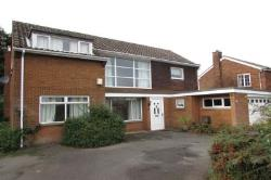 Detached House For Sale  Scunthorpe Lincolnshire DN17