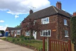 Semi Detached House For Sale Flixborough Scunthorpe Lincolnshire DN15