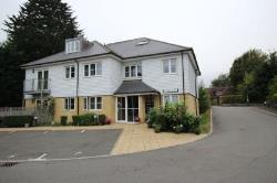 Flat For Sale Borough Green Sevenoaks Kent TN15