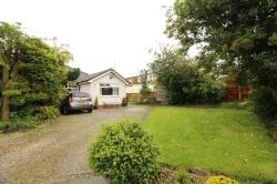Semi - Detached Bungalow For Sale Shaw Oldham Greater Manchester OL2