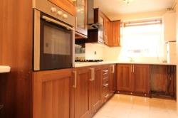 Semi Detached House To Let  Oldham Greater Manchester OL8