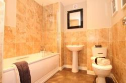 Detached House For Sale  Oldham Greater Manchester OL8
