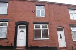 Other To Let  Oldham Greater Manchester OL1