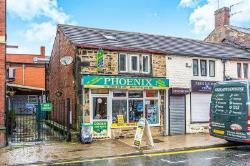 Flat To Let Shaw Oldham Greater Manchester OL2