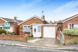 Detached Bungalow For Sale Eastchurch Sheerness Kent ME12