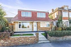 Detached Bungalow For Sale Minster On Sea Sheerness Kent ME12