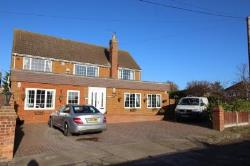 Detached House For Sale Warden Sheerness Kent ME12